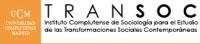 Instituto Complutense de Sociología para el Estudio de las Transformaciones Sociales Contemporáneas