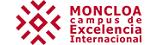 Campus de Excelencia Internacional de Moncloa