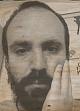 Sergio D'antonio Maceiras